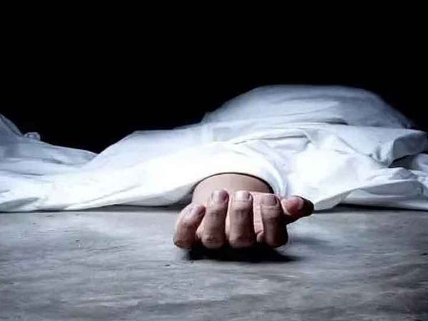 मृतक राम कृष्ण मिशन स्कूल के कक्षा 3 का छात्र था। (प्रतीकात्मक फोटो) - Dainik Bhaskar