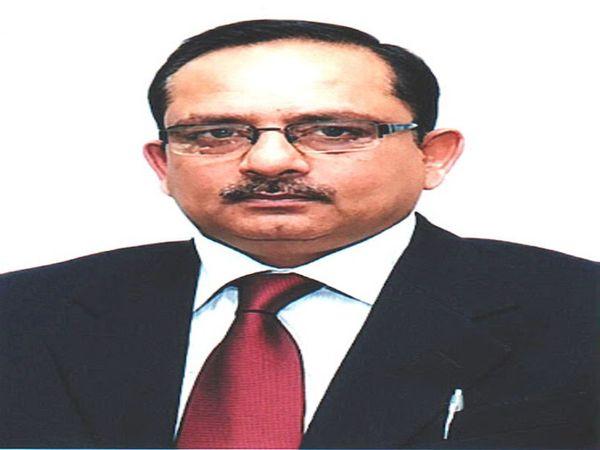 राज्यपाल ने प्रदीप दुबे के मामले मे प्रमुख सचिव, न्याय विभाग को इस मामले में विधि अनुसार कार्रवाई करने का निर्देश दिया है।- फाइल फोटो - Dainik Bhaskar