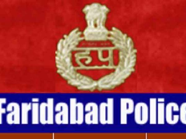 पुलिस ने महिला की शिकायत पर विभिन्न धाराओं के तहत केस दर्ज कर लिया है। - Dainik Bhaskar