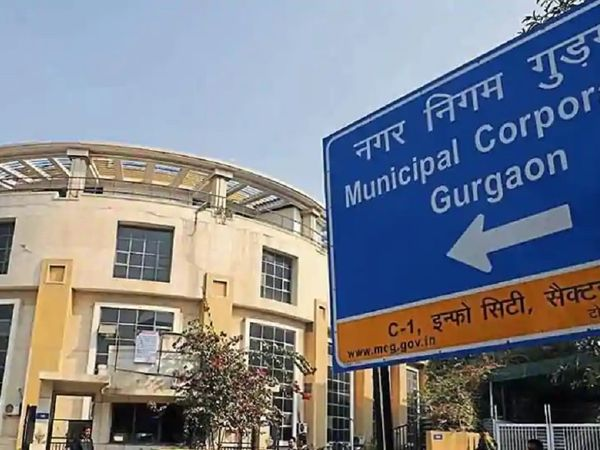 नगर निगम के सिटी परियोजना अधिकारी समीर श्रीवास्तव ने कहा कि नगर निगम की तरफ से तीन एजेंसियों के लाइसेंस कैंसिल कर दिए गए हैं। - Dainik Bhaskar