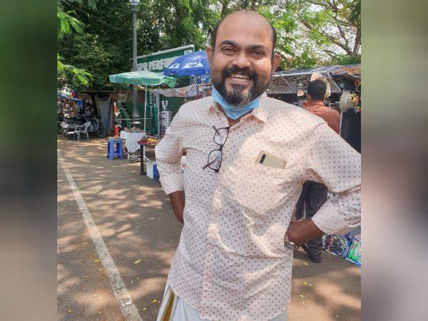 निविंग ह्यूबर्ट BJP के टिकट पर काउंसलर पद का चुनाव लड़ चुके हैं। उन्हें हार का सामना करना पड़ा था। वे चौथे स्थान पर रहे थे।