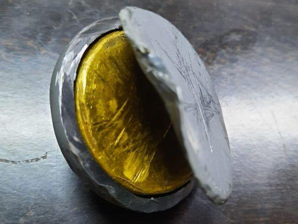 पोर्टेबल स्पीकर में छिपाकर लाया 20 लाख रुपए का सोना; शारजहां से आ रहा था मुंबई का यात्री, जयपुर में पकड़ा गया