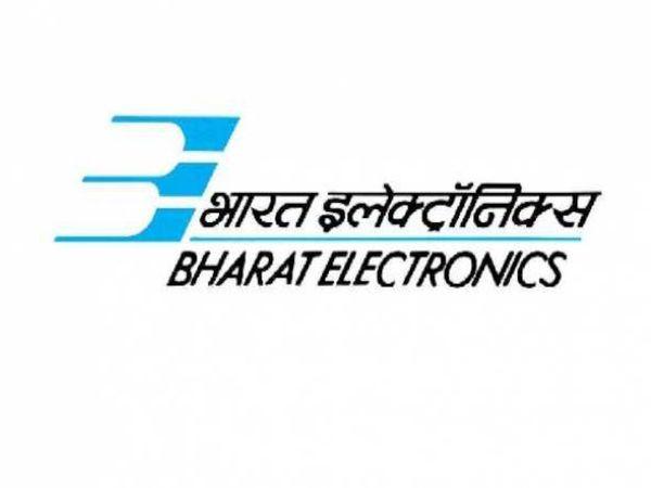 वित्त वर्ष 2020-21 की तीसरी तिमाही यानी दिसंबर 2020 तिमाही में भारत इलेक्ट्रॉनिक्स लिमिटेड का कुल टर्नओवर 2296.24 करोड़ रुपए रहा था। - Money Bhaskar