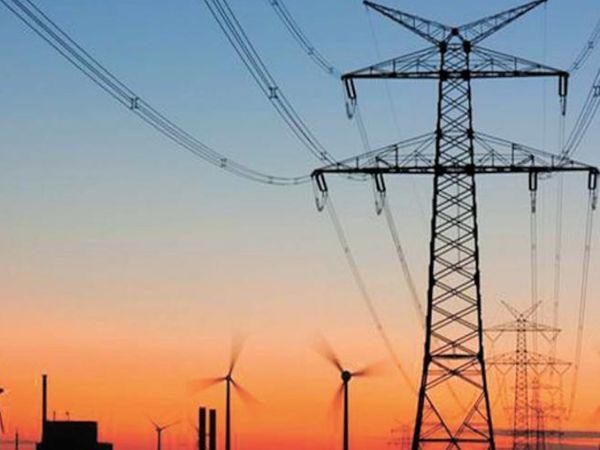 इस साल एक दिन में सबसे अधिक 186.03 बिजली की खपत 11 मार्च को रही। - Money Bhaskar