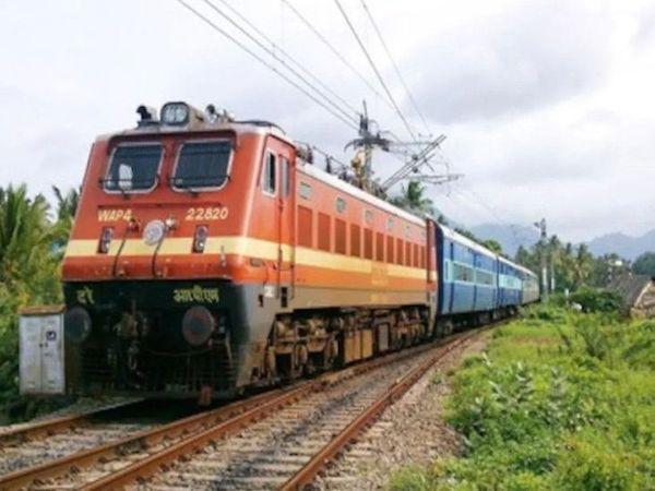 Even after Holi, seats are available in most of the special trains going to Patna.   होली के बाद भी पटना हाेकर जानेवाली अधिकतर स्पेशल ट्रेनों में सीटें उपलब्ध