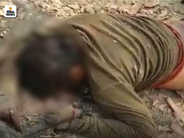 करीब 700 जवानों को नक्सलियों ने बीजापुर के तर्रेम इलाके में जोनागुड़ा पहाड़ियों के पास घेर लिया था। तीन घंटे चली मुठभेड़ में 9 नक्सली भी मारे गए हैं। करीब 30 जवान घायल हुए हैं।
