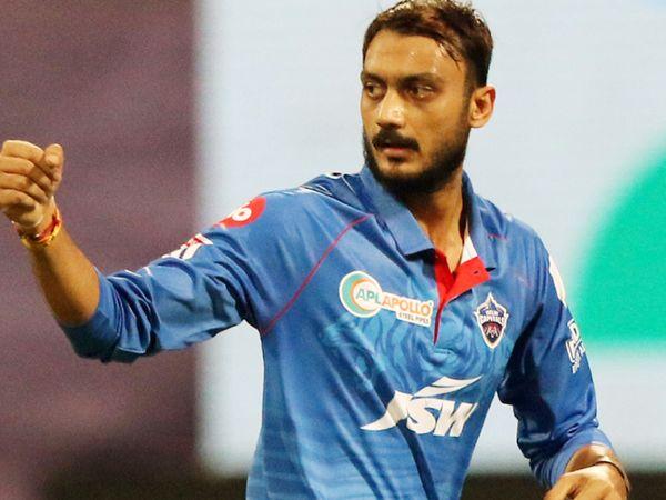 अक्षर पटेल IPL में अब तक 97 मैचों में 80 विकेट ले चुके हैं। 2020 सीजन में उन्होंने दिल्ली के लिए 15 मैचों में 9 विकेट लिए थे। टीम में उनकी भूमिका रन रोकने की रही है।