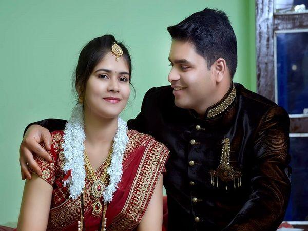 दीपक की शादी 2019 में हुई थी। वह बास्केट बॉल के भी अच्छे खिलाड़ी थे।
