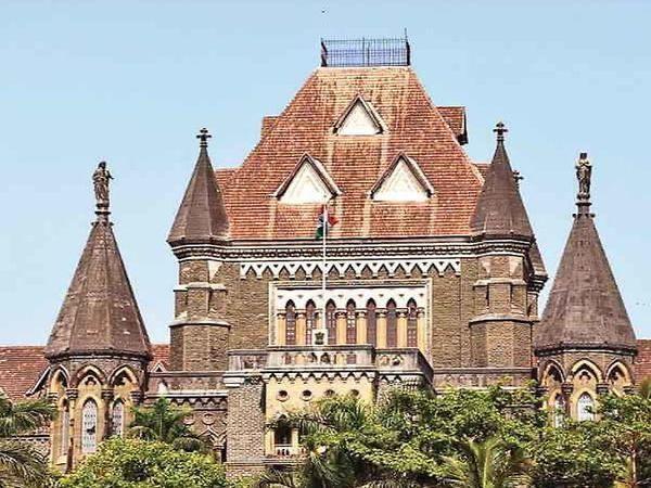 जस्टिस भारती डांगरे ने सोमवार को दुष्कर्म के एक मामले में सुनवाई के दौरान पुलिस को कड़ी फटकार लगाई। (फाइल फोटो) - Dainik Bhaskar