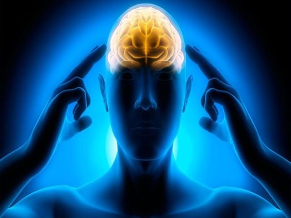 डायबिटीजनेशनल इंस्टीट्यूट ऑफ हेल्थ के अनुसार अगर व्यक्ति मन से खुश है तो 5 तरह की बीमारियों  के खतरे कम होते हैं। (सिम्बॉलिक इमेज) - Dainik Bhaskar
