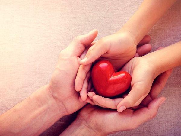 आइए! करते हैं अपनी सेहत से जान-पहचान। - Dainik Bhaskar