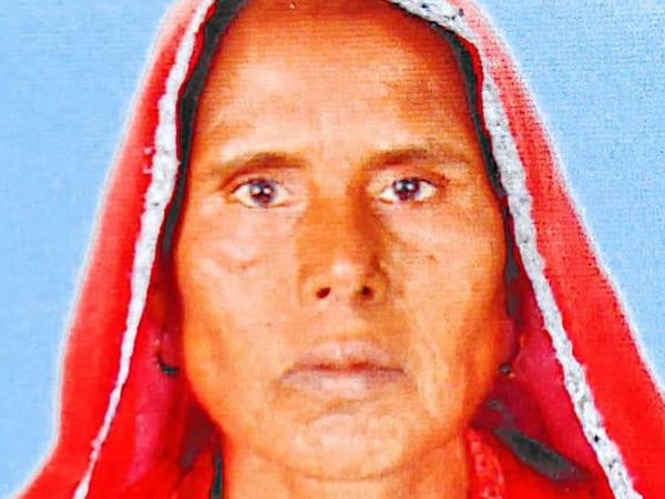 बिरमा देवी- फाइल - Dainik Bhaskar