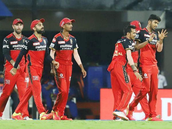 RCB ने IPL इतिहास में दूसरी बार आखिरी गेंद पर मैच जीता। इससे पहले 2012 में पुणे वॉरियर्स के खिलाफ मैच जीता था। RCB ने पहली बार IPL का ओपनिंग मैच जीता है। इससे पहले टीम ने 2008, 2017 और 2019 में भी लीग का ओपनिंग मैच खेला था। तब तीनों मैच में हार मिली थी।
