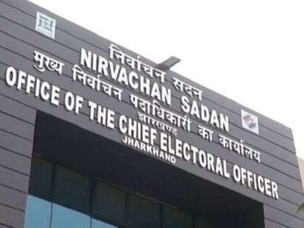 2019 के आम चुनाव में शाम पांच बजे तक क्षेत्र में वोट डाले गये थे। (फाइल फोटो) - Dainik Bhaskar