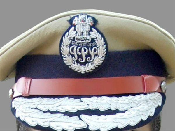 मुंगेर SP समेत 3 IPS अधिकारियों का तबादला हुआ है। - Dainik Bhaskar