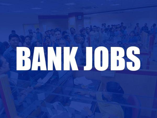Bank PO Notification 2021 Date