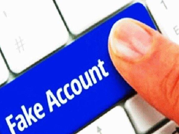 फेसबुक ने भारत में फर्जी खाते हटाने की योजना बनाई थी, लेकिन जब उसे इस मामले में एक भाजपा सांसद के सीधे शामिल होने के सबूत मिले तो वह पीछे हट गया। - Dainik Bhaskar