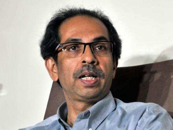 कोरोना मरीजों के इलाज के लिए ऑक्सीजन और रेमडेसिविर इंजेक्शन की किल्लत को लेकर राज्य और केंद्र आमने-सामने हैं। - Dainik Bhaskar