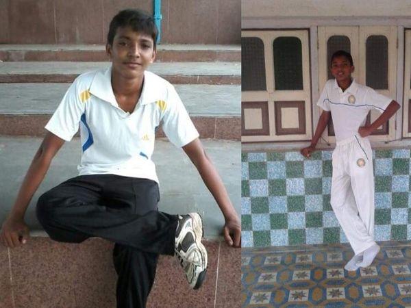 चेतन को बचपन से क्रिकेट का शौक रहा है। पहले वे बैट्समैन बनना चाहते थे, लेकिन फिर गेंदबाज बन गए।