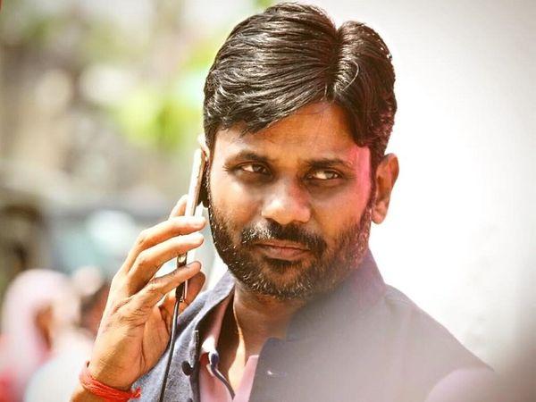 विनोद तिवारी पिछले कई महीनों से इस मामले में जांच करवाने की मांग कर रहे हैं।