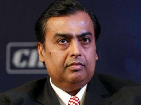 दिसंबर की तिमाही की बात करें तो कंपनी का शुद्ध फायदा 12.5% बढ़कर 13,101 करोड़ रुपए था। कंपनी ने अक्टूबर से दिसंबर की तिमाही में उम्मीद से बेहतर प्रदर्शन किया था। 2020 में जुलाई से सितंबर की तिमाही में कंपनी को 10,602 करोड़ का शुद्ध मुनाफा हुआ था - Dainik Bhaskar