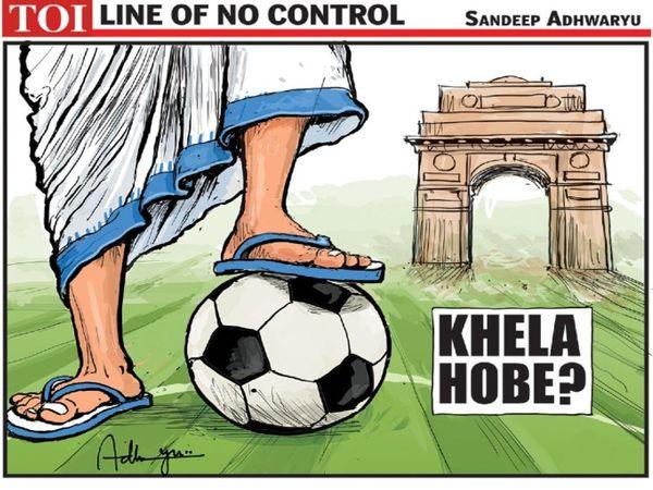 सोर्स- टाइम्स ऑफ इंडिया