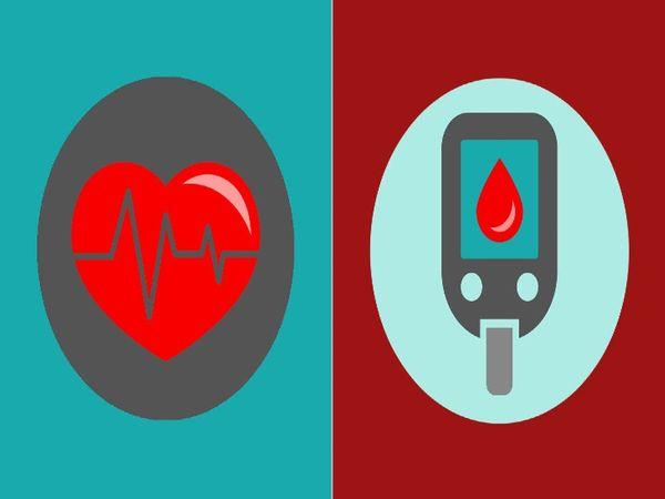 Home Isolated Patients With Sugar Do Not Take Steroids From Day One, Be Active; Do not start extra medicines in panic if you have heart problems   शुगर वाले होम आइसोलेट मरीज पहले दिन से स्टेरॉयड न लें, एक्टिव रहें; दिल के मरीज हैं तो घबराहट में एक्स्ट्रा दवाएं न शुरु कर दें
