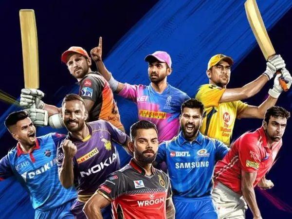 पुलिस ने दो टीमें बनाकर रेड कर दी। - Dainik Bhaskar