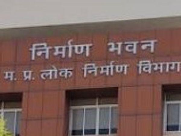 Secretary Barskar had charge for one month, Narendra Kumar was made the project director in PIU   सचिव बारस्कर के पास एक माह से था प्रभार, पीआईयू में नरेंद्र कुमार को बनाया परियोजना संचालक