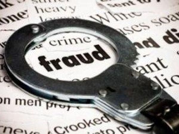 पुलिस ने आरोपी महिला के खिलाफ केस दर्ज कर लिया है। - Dainik Bhaskar