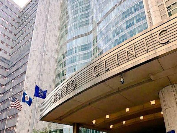 अमेरिका स्थित मेयो क्लिनिक की चिकित्सा विज्ञान के क्षेत्र में वैश्विक प्रसिद्धि है। इससे सलाहकारी सेवा को छत्तीसगढ़ के लिए महत्वपूर्ण बताया जा रहा है।