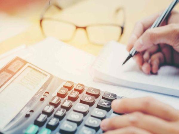 आबकारी एवं कराधान विभाग को विशेष रणनीति के तहत काम करके ही राजस्व संग्रह में वृद्धि की सफलता हासिल हुई है। - Dainik Bhaskar