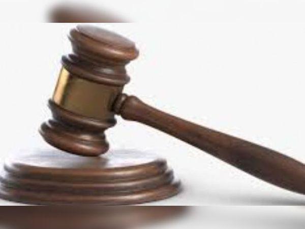 पुलिस ने इनके खिलाफ नॉन-बेलेबल वॉरेंट जारी करने के लिए कोर्ट में एप्लीकेशन फाइल कर दी है। - Dainik Bhaskar