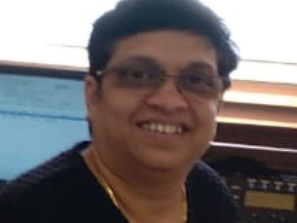 डॉ. सीमा जैन - Dainik Bhaskar