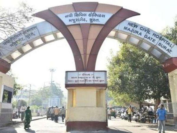 स्थाई समिति अध्यक्ष- प्रशासनिक कार्य प्रणाली का पालन नहीं कर रहे अधिकारी। - Dainik Bhaskar