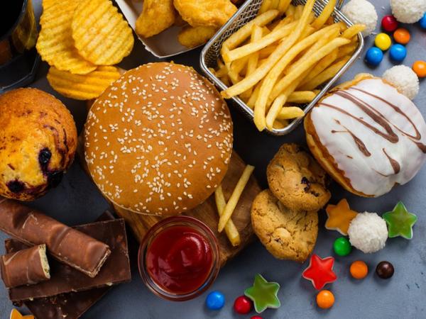 शोध में जानने की कोशिश कि भोजन के चुनाव के पीछे वजहें क्या ? - Dainik Bhaskar