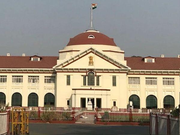 हाईकोर्ट ने राज्य सरकार से यह भी पूछा है कि सूबे में रैपिड एंटिजेन टेस्ट की संख्या में कितना इजाफा हुआ। - Dainik Bhaskar