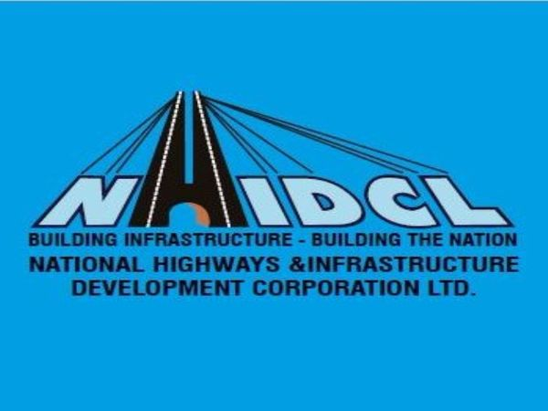 NHIDCL Vacancy 2021