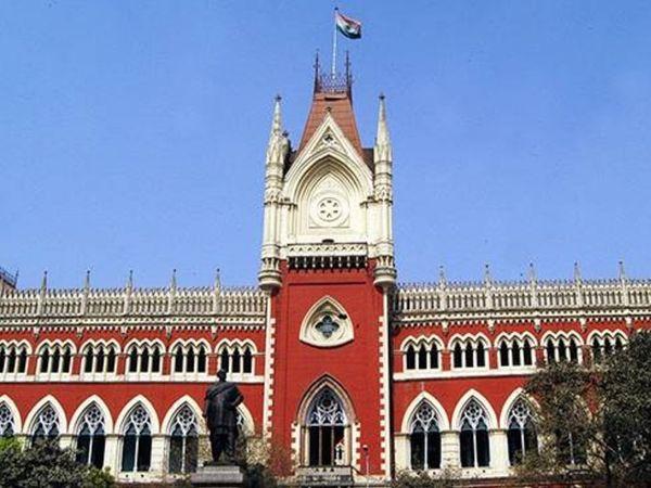 कोर्ट ने सुनवाई के दौरान सीबीआई से पूछा कि क्या कोरोनाकाल में इन्हें जेल में शिफ्ट करना जरूरी है? - Dainik Bhaskar