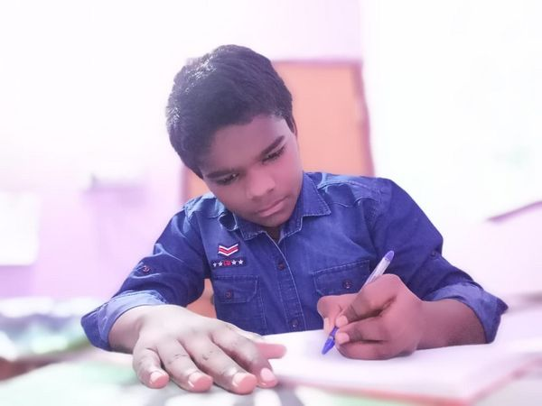 तामराज को परीक्षा के लिए अच्छी तरह से गणना करने के बारे में जानकारी के लिए, यह अच्छी तरह से सहेजे गए नंबर से संबंधित है। ,