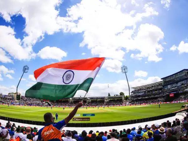 भारत और न्यूजीलैंड के बीच वर्ल्ड टेस्ट चैंपियनशिप का फाइनल मैच 18 से 22 जून के बीच साउथैम्प्टन में खेला जाना है।
