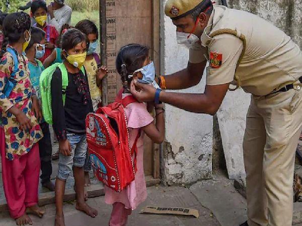 राष्ट्रीय बाल अधिकार संरक्षण आयोग (एनसीपीसीआर) ने राज्यों से बच्चों के हेल्थ इन्फ्रास्ट्रक्चर से संबंधित आंकड़े एक हफ्ते में देने को कहा है, लेकिन मुश्किल यह है कि मृत्यु दर और कुपोषण को छोड़ कर राज्यों के पास आंकड़े ही नहीं हैं।