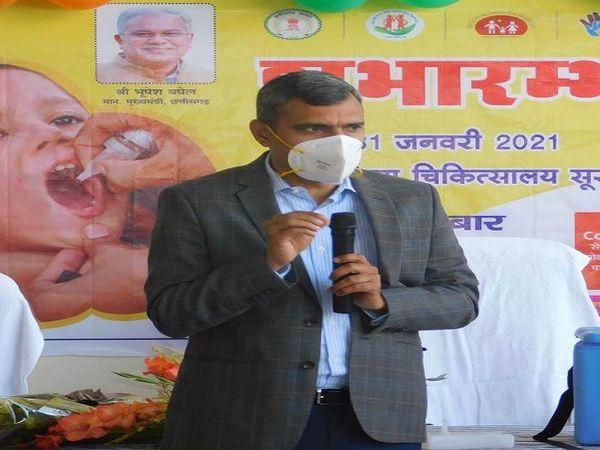 रणबीर शर्मा के बारे में कुछ कर्मचारी बताते हैं कि वो गुस्सैल स्वभाव के हैं।