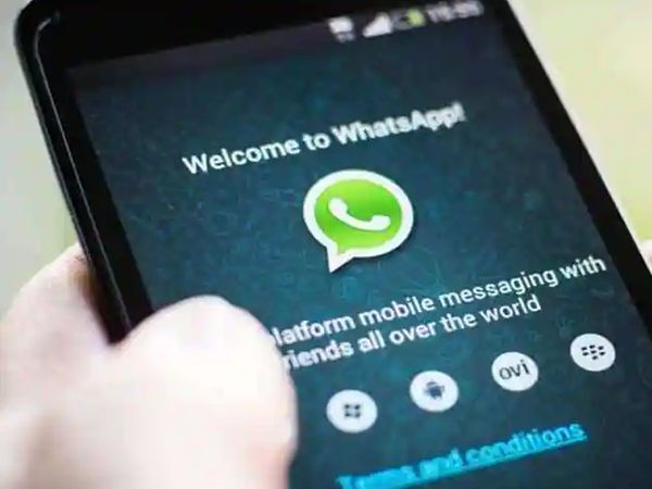 whatsapp replies to indias notice says privacy hig 1621924179