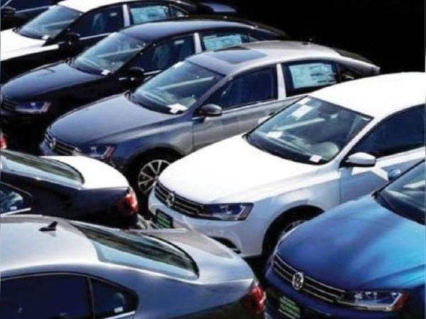 गोरखपुर में 1 महीने में 17500 गाड़� - Dainik Bhaskar
