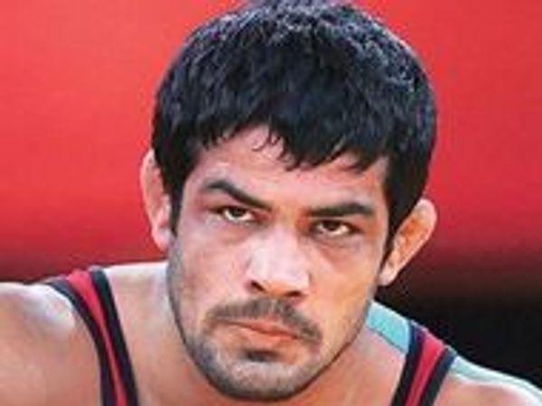 पुलिस ने कहा आरोपी जांच में सहयोग नहीं कर रहे हैं और अभी मामले से जुड़े अहम सबूत जुटाने की जरूरत है। - Dainik Bhaskar