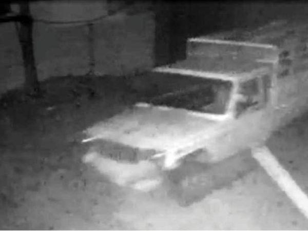 बहादुरके रोड पर फैक्ट्री में हुई चोरी आज तक ट्रेस नहीं हो पाई। - Dainik Bhaskar