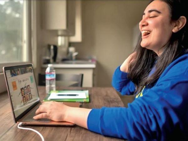 यूट्यूब पर शो के पोस्ट भारत, अमेरिका, वियतनाम, जापान, ब्राजील, फिलीपीन्स में भी लोकप्रिय। - Dainik Bhaskar