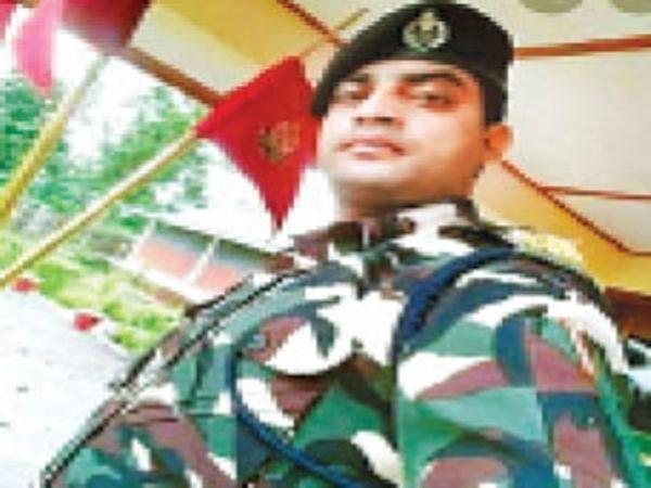 रविवार को मेडिकल संचालकों ने पुलिस को शिकायत दर्ज करवा दी है। - Dainik Bhaskar