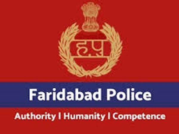 महिला की शिकायत पर पुलिस ने केस दर्ज कर लिया है। - Dainik Bhaskar